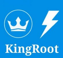 Kingroot Kingroot 5.3.3 build 20180124 (One Click Root) [Android]
