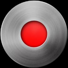 Voice & Audio Recorder - ASR Premium v65 (Android)