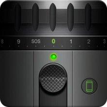 LED Flashlight Selene & Flash 2.1.4 (Android)