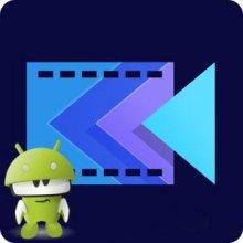 ActionDirector Video Editor v6.0.1 apk [En/Ru] бесплатно