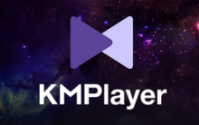 KMPlayer Pro 2.2.9 [Android]