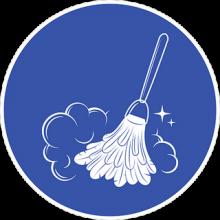Cleaner for WhatsApp v1.0.18 Ad-Free [En/Ru]