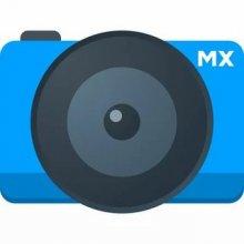 Camera MX. Photo, Video, GIF Premium 4.7.200 (Android)