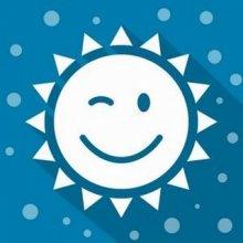 YoWindow Weather v2.16.5 apk [Ru/En] бесплатно