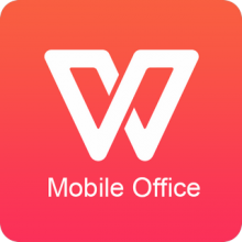 WPS Office + PDF 10.5 [Android] - офис на Android
