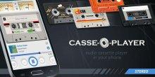 Casse-o-player v3.0.16 [Ru]