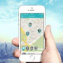 GeoZilla / Семейный GPS трекер v6.18.20 apk [Ru] бесплатно