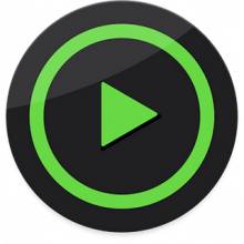 XPlayer 2.1.1.1 [Android]