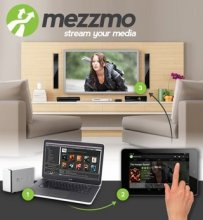 Mezzmo 2.0.21 [Android]