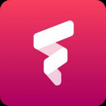 Premium Mobile Antivirus App 3.6.21