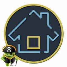 Mobile Doc Scanner 3 + OCR v3.5.1 (Android)