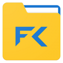 File Commander - File Manager Premium v4.1.15226 (Android)