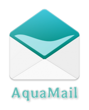 Aqua Mail Pro 1.14.1-831 Final [Android]