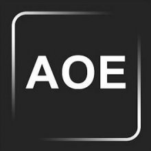 Always on Edge 6.1.0 [Ru/En]
