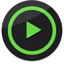 XPlayer 2.1.0 [Android]