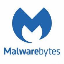 Malwarebytes Anti-Malware Premium 3.0.0.23 (Android)