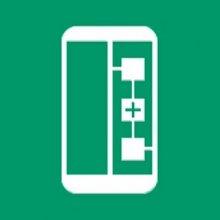Device Info HW+ 4.26.5 apk [Ru] бесплатно