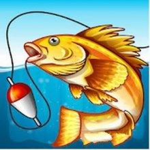 Рыбалка для Друзей v1.55 apk [Ru] бесплатно