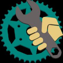 Ремонт велосипеда v0.7 [Android]