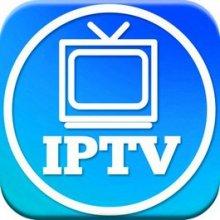 IPTV Pro 6.0.10 (Android)
