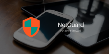 NetGuard Pro - no-root firewall 2.103 [Android]
