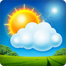 Weather XL PRO v1.4.2.0 (Android)