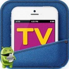 Peers TV 6.10.7 Ad-Free [Ru]