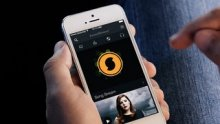 SoundHound Music Search 8.5.1 Full (Android)