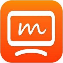 Moviebase: Films & TV Series Guide v0.8.7 Premium [Ru/Multi]