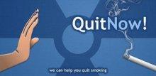 QuitNow! Pro - Stop smoking 5.123.0 [Android] на русском бесплатно