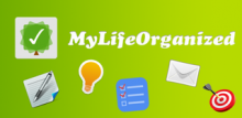 MyLifeOrganized Pro 2.12.14 [Android]