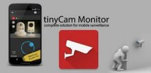 tinyCam Monitor PRO 10.0 Final (Android)