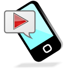 Call Recorder   Total Recall FULL 2.0.61 (Android)