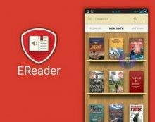eReader Prestigio Premium 6.3.3.1005019 (Ru) apk [Android] бесплатно