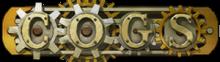 Cogs 1.1 build 1452656928 [Ru] - трехмерная головоломка