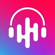 Beat.ly - Редактор видео и фото с музыкой 1.19.10205 [Ru/Multi]