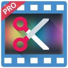 AndroVid Pro Video Editor v4.1.6.2 [Ru/Multi]