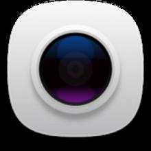 Screenshot touch 1.8.9 Pro