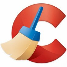 CCleaner Professional For Android 1.18.68