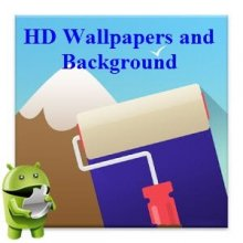 HD Wallpapers and Background 4.0.3 Premium