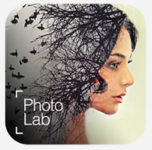 Photo Lab PRO Photo Editor v3.0.13 (Android)