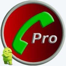 Auto Call Recorder Pro 5.15 [Ru/Multi]