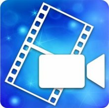 PowerDirector Video Editor App 4.5.1 Full + Rus
