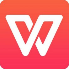 WPS Office + PDF 10.4.3 (Android) - офис на андроид