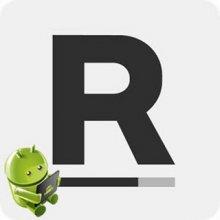 Rutube v4.1.49 (Android)