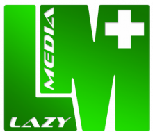 LazyMedia Deluxe Pro 2.74 [Android]