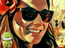Prisma – Art Photo Editor v2.8.2.329 Premium [Ru/Multi]