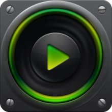 PlayerPro Music Player 4.91 для Android полная версия