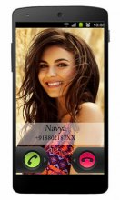 Full Screen Caller ID PRO 15.1.2 (Android)