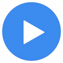 MX Player Pro v1.26.4 apk [Ru/Multi] бесплатно